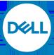 Dell OptiPlex 9020 -  i7-4790 3.60GHz - 8GB RAM -500GB HDD - Grade C