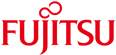 FUJITSU LIFEBOOK U745 - i7-5600U 2.60GHz - 8GB RAM - 500GB HDD - Grade C