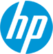 HP EliteBook 745 G6 - AMD Ryzen 3 3300U 2.10GHz - 8GB RAM - 256GB SSD - Windows 10 Pro