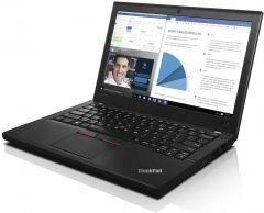 LENOVO ThinkPad X260 - i5-6200U 2.30GHz - 4GB RAM - 250GB HDD - GRADE C