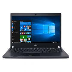 Acer TravelMate P648-G3-M -  i5-7200U 2.50GHz - 4GB RAM - 120GB SSD