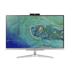 Acer Aspire C24-865 - i3-8130U 2.20GHz - 8GB RAM - 1TB HDD