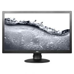 "AOC E2770pQU 27"" FULL-HD Widescreen Monitor"