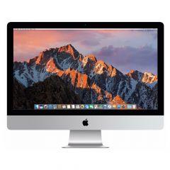 Apple iMac Late 2012 -  i7-3770 3.40GHz - 8GB RAM - 500GB SSD - Grade C