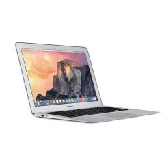 Apple MacBook Air 6,1 (2014) - i5-4260U 1.40GHz - 8GB RAM - 120GB SSD