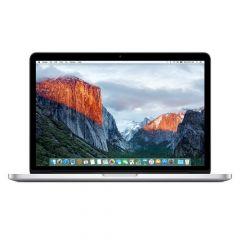 Apple MacBook Pro - i7-4870HQ 2.50GHz - 16GB RAM - 500GB SSD