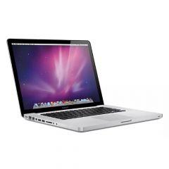 Apple MacBook Pro - i7-3615QM 2.30GHz - 8GB RAM - 240GB SSD - Grade C