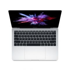 Apple MacBookPro 14,1 - i5-7360U 2.30GHz - 8GB RAM - 120GB SSD - Grade C