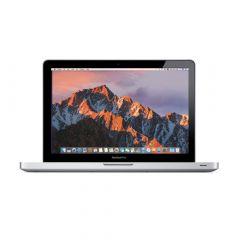 Apple MacBook Pro 9,2 (2012)  -  i5-3210M 2.50GHz - 8GB RAM - 500GB HDD