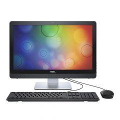 Dell Inspiron 3264 AIO -  i5-7200U 2.50GHz - 4GB RAM - 250GB HDD