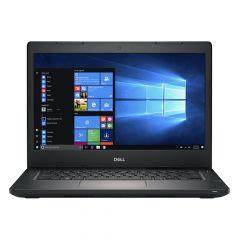 Dell Latitude 3480 -  i3-6006U 2.00GHz - 4GB RAM - 250GB HDD