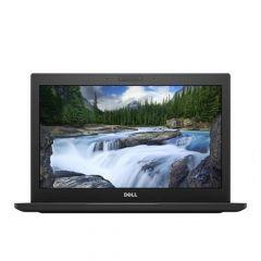 Dell Latitude 7290 -  i5-7300U 2.60GHz - 4GB RAM - 250GB HDD - Grade C