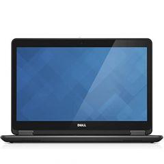 Dell Latitude E7440 -  i5-4310U 2.00GHz - 4GB RAM - 250GB HDD - Grade C