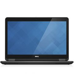 Dell Latitude E7440 -  i5-4300U 1.90GHz - 4GB RAM - 250GB HDD - Grade C