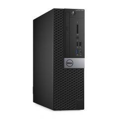 Dell OptiPlex 7050 - i7-7700 3.60GHz - 8GB RAM - 240GB SSD