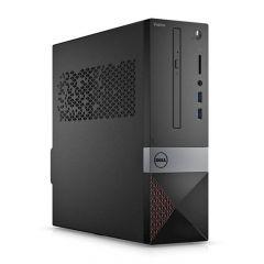Dell Vostro 3268 - i3-7100 3.90GHz - 8GB RAM - 500GB HDD