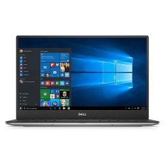 Dell XPS 13 9350 -  i5-6200U 2.30GHz - 4GB RAM - 240GB SSD