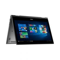 Dell Inspiron 13-5368 -  i3-6100U 2.30GHz - 4GB RAM - 240GB SSD - Grade C