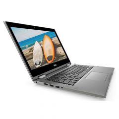 Dell Inspiron 13-5378 -  i5-7200U 2.50GHz - 8GB RAM - 120GB SSD