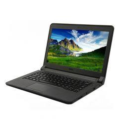 Dell Latitude 3340 - i5-4210U 1.70GHz - 8GB RAM - 500GB HDD