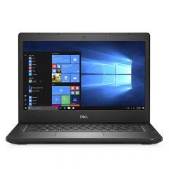 Dell Latitude 3480 - i3-7100U 2.40GHz - 8GB RAM - 500GB HDD