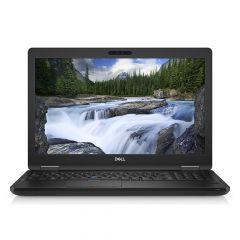 Dell Latitude 5590 - i5-8250U 1.60GHz - 8GB RAM - 240GB SSD