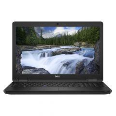 Dell Latitude 5590 -  i5-8350U 1.70GHz - 8GB RAM - 500GB HDD