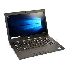 Dell Latitude 7280 -  i5-6200U 2.30GHz - 8GB RAM - 240GB SSD