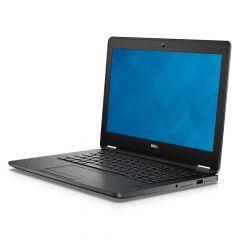 Dell Latitude E7270 -  i7-6600U 2.60GHz - 8GB RAM - 500GB HDD - Grade C