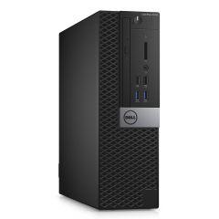 Dell OptiPlex 3040 -  i5-6500 3.20GHz - 4GB RAM - 500GB HDD