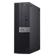 Dell OptiPlex 5060 -  i7-8700 3.20GHz - 8GB RAM - 500GB HDD