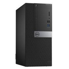 Dell OptiPlex 7040 - i7-6700 3.40GHz - 8GB RAM - 500GB HDD