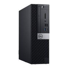 Dell OptiPlex 7070 - i9-9900 3.10GHz - 16GB RAM - 240GB SSD