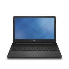 Dell Vostro 3559 - i5-6200U 2.30GHz - 8GB RAM - 250GB HDD - Grade C