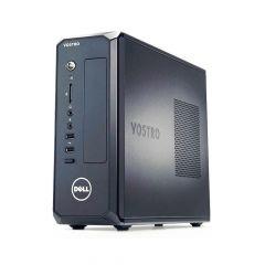 Dell Vostro 270s - i5-3470S 2.90GHz - 4GB RAM - 250GB HDD - Grade C