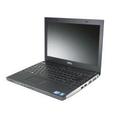 Dell Vostro 3300 -  i3 M 380 2.53GHz - 4GB RAM - 250GB HDD - Grade C