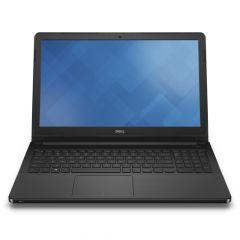 Dell Vostro 3558 -  i3-4005U 1.70GHz - 4GB RAM - 500GB HDD