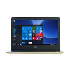 Dell Vostro 14 5468 - i5-7200U 2.50GHz - 8GB RAM - 500GB HDD - Grade C