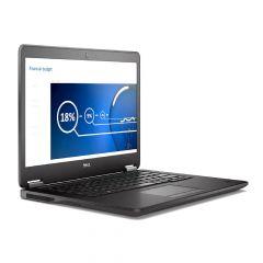 Dell Vostro 5468 - Core i5-7200U 2.50GHz - 8GB RAM - 240GB SSD