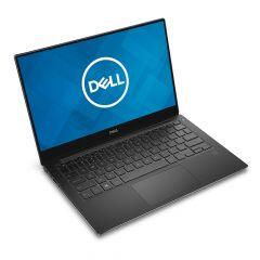 Dell XPS 13 9360 -  i5-8250U 1.60GHz - 8GB RAM - 240GB SSD - Grade C