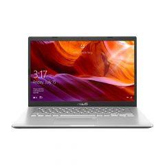 HP EliteBook 8470p - i5-3320M 2.60GHz - 8GB RAM - 320GB HDD (US Keyboard)