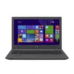 Acer Aspire E5-573 -  i7-5500U 2.40GHz - 4GB RAM - 250GB HDD - Grade C