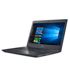 Acer TravelMate P259-G2-M -  i5-7200U 2.50GHz - 4GB RAM - 250GB HDD