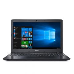 Acer TravelMate P259-M -  i5-6200U 2.30GHz - 4GB RAM - 250GB HDD