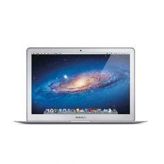 Apple MacBook Air Mid-2011 -  i5-2557M 1.70GHz - 4GB RAM - 120GB eMMC - Grade C
