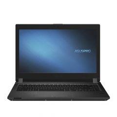 Asus P552LA -  i3-4005U 1.70GHz - 4GB RAM - 250GB HDD