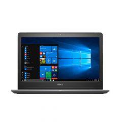 Dell Vostro 5468 -  i3-7100U 2.40GHz - 8GB RAM - 240GB HDD