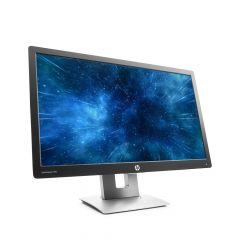 HP EliteDisplay E232 23-inch FULL-HD Widescreen Monitor
