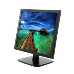 "Viewsonic VS15843 19"" LED LCD Monitor"