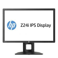 HP Z24i 24-inch Widescreen Monitor